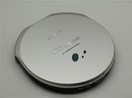 ◆现货◆20周年紀念款原裝索尼D-E990便攜CD機隨身聽播放器EJ915 EJ01推薦