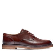Timberland - 男款 Oakrock LT 牛津鞋