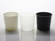 布丁燒、布丁杯、烤布丁、PP杯、耐熱杯、奶酪杯、佰勳杯 BS-63 (含透明蓋)20pcs