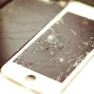 iphone 新竹 蘋果 現場 維修 螢幕 破裂 電池 更換 螢幕維修 更換螢幕 iphone 6 6S 7 8 X