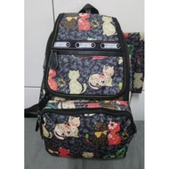 Brosports之MS.SHIANG一口小背包 後背包