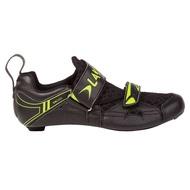 『小蔡單車』LAKE TX 222 寬版三鐵計時 碳纖維 卡鞋 自行車/三鐵