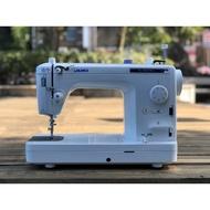 SED鴿子: JUKI TL-2010Q公司貨. 桌上型自動切線.來電鴿子窩可貨到付款