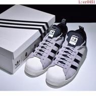 特價Adidas Superstar x Bape x NBHD 三方聯名 CG2917 限量 Boost