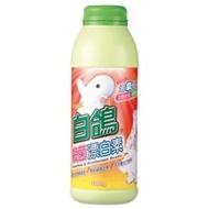 1000g 白鴿 殺菌 漂白素 不含螢光劑 內衣 內褲 襪子 領口 袖子 制服 襯衫 白衣 洗衣 手洗