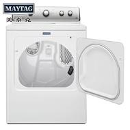 【Maytag美泰克】15公斤直立瓦斯乾衣機(MGDC555DW)