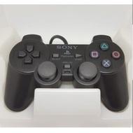 PS2原廠手把 PS2原廠搖桿PS2手把PS1手把PS2SONY PS2原廠手把震動手把振動手把