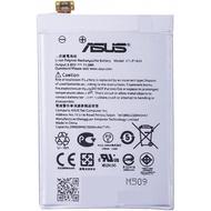 全新 華碩 ASUS Zenfone 2 Z00AD Z008D 專用 內建 電池 型號 C11P1424