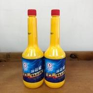 中油 國光牌汽車用高效能進氣閥清淨劑 (汽油精)