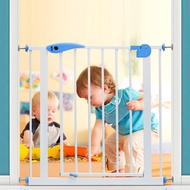 SGS認證 現貨升級款 安全門欄 嬰兒圍欄 狗柵欄 baby門欄 樓梯防護欄 圍欄 A+B SAFE品牌