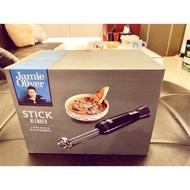 Jamie Oliver stick blender 食物攪拌棒