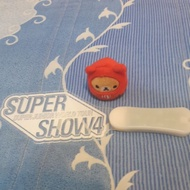 《官方周邊》super junior super show4 官方手燈