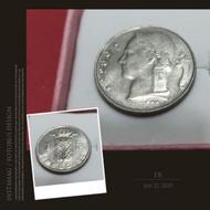{ FRANCAISE | FR } 錢幣 | 硬幣 | 法郎 | 收藏