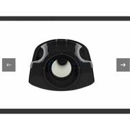 ELECTROLUX VACUUM CLEANER inner filter