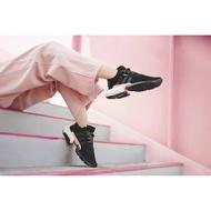 kumo shoes-Adidas POD-S3-1 愛迪達 Boost 底 運動休閒 休閒鞋 男女鞋 B37447