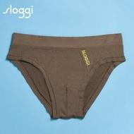 【sloggi】Men-GO Allround男士三角褲 F(90-481 KQ)