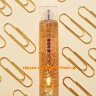 ส่งฟรี []Bath & Body Work WARM VANILA SUGAR Body Mist กลิ่นน้ำหอมของผู้หญิงที่เต็มด้วยความอบอุ่น และเป็นมิตร 236 ml.
