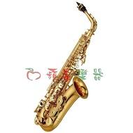 【【蘋果樂器】】No.269 全新YAMAHA Alto Sax 中音薩克斯風 YAS-62-04(第四代)YAS-62
