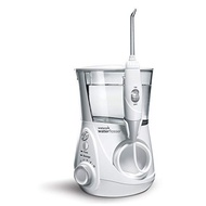 Waterpik 沖牙機 WP-670 Aquarius Professional Water Flosser