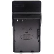 EN-EL14超薄USB充電器適用於尼康Coolpix P7000 P7100 P7700 P7800等