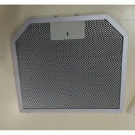 RINNAI COOKER HOOD CHARCOAL FILTER FOR RHC809-GB/RH-C809-GB/