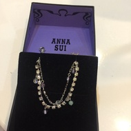 Anna Sui 經典手鍊