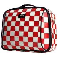 Romar Polo กระเป๋าใส่เสื้อผ้า กระเป๋าเดินทาง14นิ้ว1407