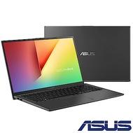 ASUS Vivobook X512FL 15吋筆電(i5-8265U/MX250/1T)