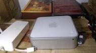 二手 蘋果 Mac mini 2.0 2008