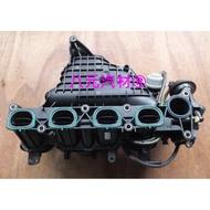 ®八元汽車材料® 04年 ESCAPE 2.3 進氣岐管 全新品/正廠零件