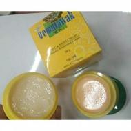 Cream Temulawak Original Holo Blink / Cream Temulawak Malaysia / Cream Temulawak Import