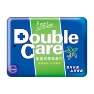 康乃馨 Double Care抗菌濕巾 20片x24包/箱