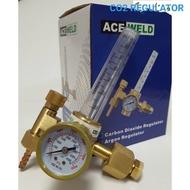 ACE CO2 REGULATOR MIG GAS REGULATOR