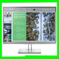 HP Store HP EliteDisplay E243 23.8-inch Monitor - 1920 x 1080