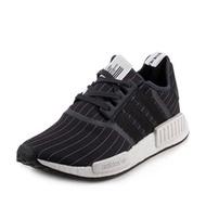 (adidas) adidas Originals NMD_R1 Bedwin Sneaker Black BB3124-