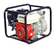 PETROL CHINA ENGINE WATER PUMP/ SUCTION PUMP   4-Stroke Engine For Agriculture Use