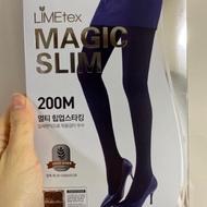 韓國連線🇰🇷It's MAGIC SLIM熱賣褲襪新包裝!