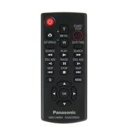 รีโมท สำหรับกล้องถ่ายวีดีโอรุ่น Panasonic HDC-HS900 HDC-SD20 HDC-SD200 HDC-SD300 HDC-SD600 HDC-SD800 HDC-SD900 HDC-SD909 HDC-SDT750 HDC-TM20 HDC-TM200 HDC-TM300 HDC-TM350 HDC-TM600 HDC-TM700 HDC-TM900 HDC-TMT750 HDC-Z10000 Remote Control Part N2QAEC000024