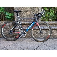 捷安特Giant Propel Advanced SL Team ISP(尺寸S) + Corima MCC