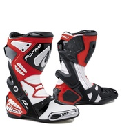 FORMA ICE PRO 車靴 頂級競賽車靴