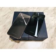 🌈請勿盜圖🌈二手機ASUS ZenFone 5Z(ZS620KL 64G/128G/256G/6.2吋