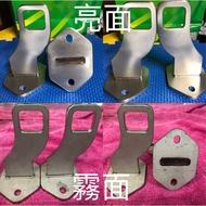 HRV後座椅背調整器/斜度器