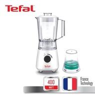 特福 - TEFAL BL2A11攪拌機