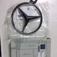 Mercedes W204 W207 原廠 水星標《原廠》