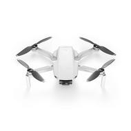 DJI 大疆 Mavic MINI 暢飛套裝 迷你空拍機 輕型無人機 高續航 相機專家 [公司貨]
