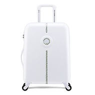 Direct from Germany -  Delsey Flaneur Custo 4-Rollen Trolley 67 cm