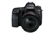 Canon EOS 6D Mark II + 24-70mm F4 L IS (平輸中文)