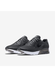w nike air max 90 ultra essential (black-dark grey)