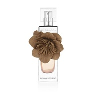 Banana Republic Wildbloom 盛放時芬淡香精 50ml