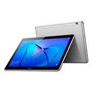 (送快充頭) Huawei MediaPad T3 10 9.6 吋四核心( 2G/16G)平板